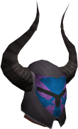 File:Black helm (h2) chathead.png