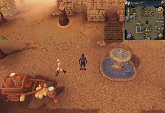 File:Compass clue Nardah next to the fountain.png