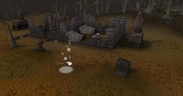 File:Forgotten Cemetary old.png