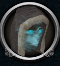 File:Ghostly Fremennik hood chathead.png