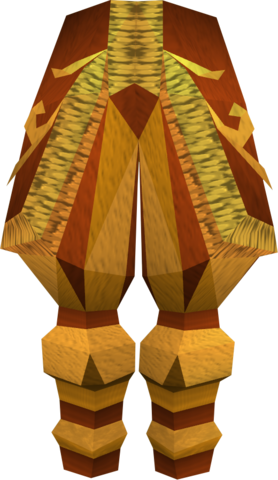 File:Golden mining trousers detail.png