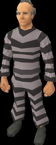 File:Prison uniform equipped.png