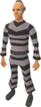 Prison uniform equipped.png