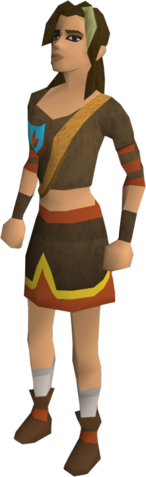 File:Squire Fyre.png