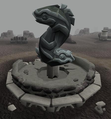 File:Yin and Yang fountain.png
