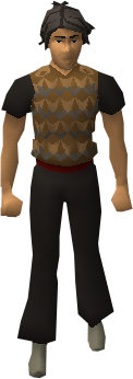 File:Bronze chainbody equipped old.png