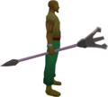 Catalytic staff equipped.png