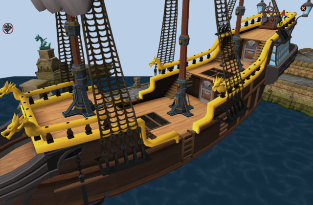 File:Golden Hull.png