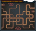 Grand Exchange pipes solution.png