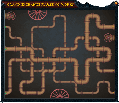 File:Grand Exchange pipes solution.png