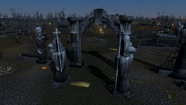 File:Graveyard of Shadows entrance.png