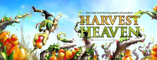 File:Harvest Heaven banner.jpg