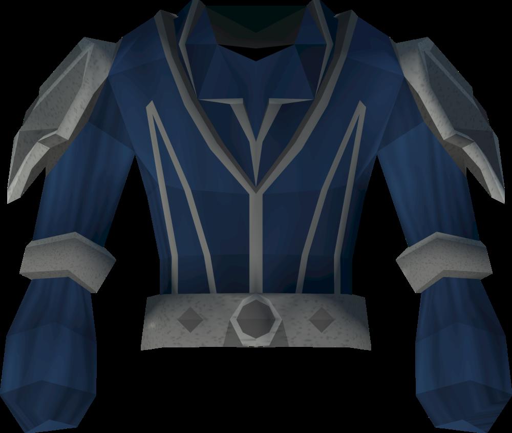 File:Spiritbloom robe top detail.png