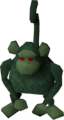 Zombiemonkey.png