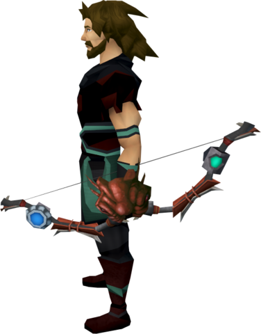 File:Augmented strykebow equipped.png