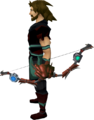 Augmented strykebow equipped.png