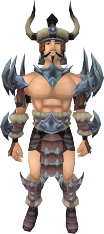 File:Barbarian outfit (male) equipped.png