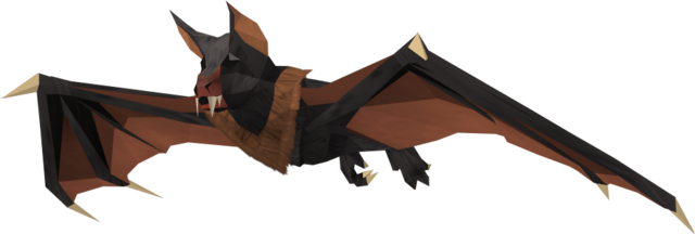File:Bat (Swept Away) detail.png