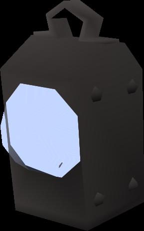File:Bullseye lantern (oil) detail.png