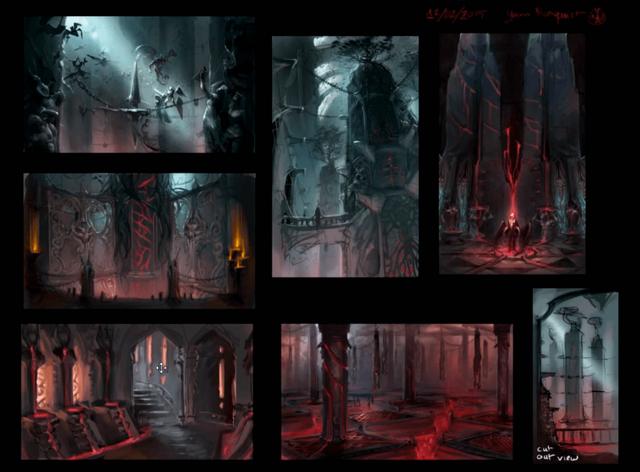 File:Castle Drakan interior concept art.png