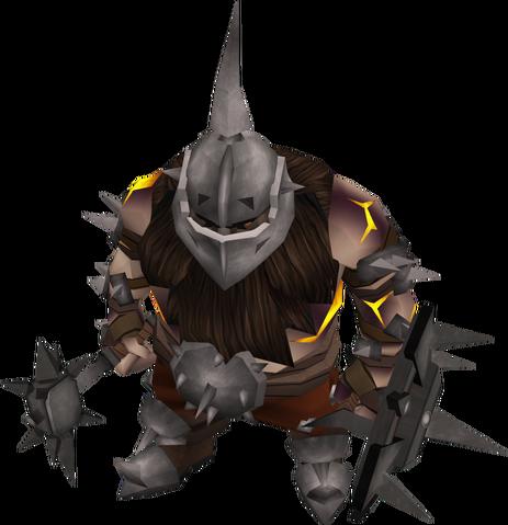 File:Chaos dwarf male.png