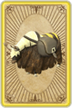 Consistent yak card detail.png