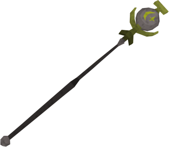 File:Cosmic talisman staff detail.png