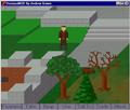 Miniatyrbild för versionen från den juni 25, 2011 kl. 20.20