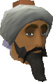 File:Faruq chathead old.png