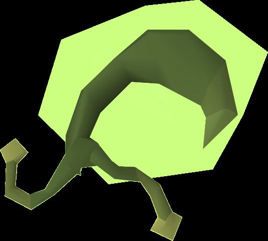 File:Fat snail detail.png