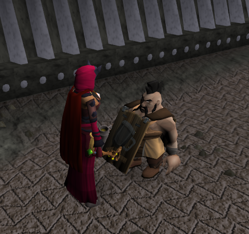 File:Forgettable Tale - Rowdy Dwarf.png