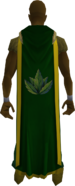 Herblore cape (t) equipped.png