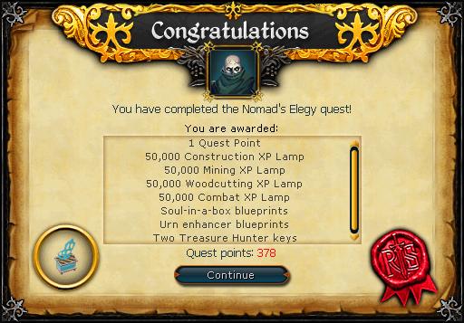 File:Nomad's Elegy reward.png