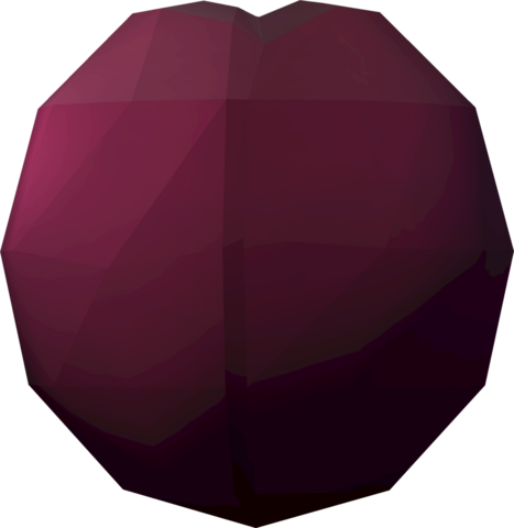 File:Plum detail.png