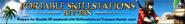 Portable skillstations return lobby banner