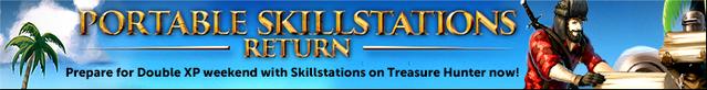 File:Portable skillstations return lobby banner.png