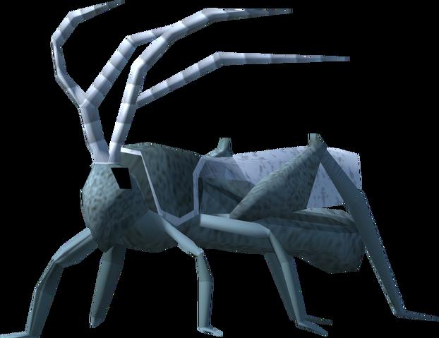 File:Ravenous locust (Familiarisation).png