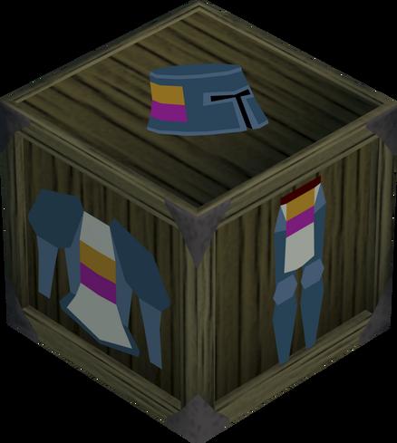 File:Rune heraldic armour set 2 (lg) detail.png