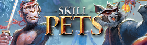 File:Skill Pets lobby banner.png