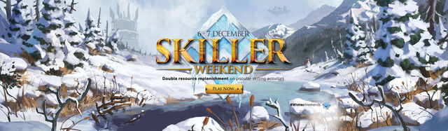 File:Skilling Winter Weekend head banner.jpg