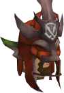 File:Supreme hunter's helm chathead.png