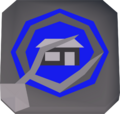 Teleport to house (chipped) detail.png