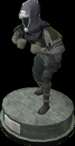 File:Wildstalker helmet (tier 2) statue.png