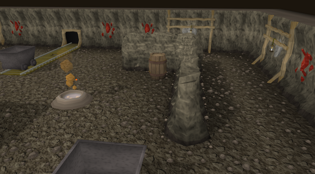 File:Witchaven mine.png
