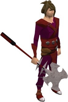 File:Anger battleaxe equipped.png