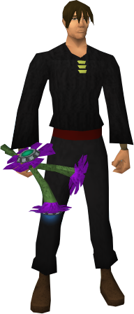 File:Augmented flowers equipped.png