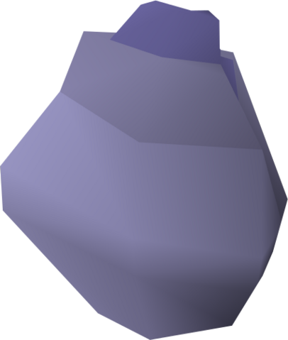 File:Blamish blue shell (round) detail.png