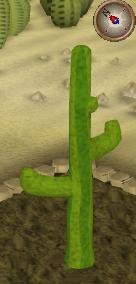 File:Cactus6.png
