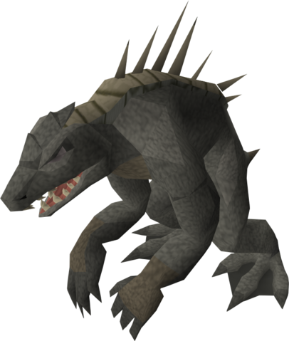 File:Dagannoth ranged.png