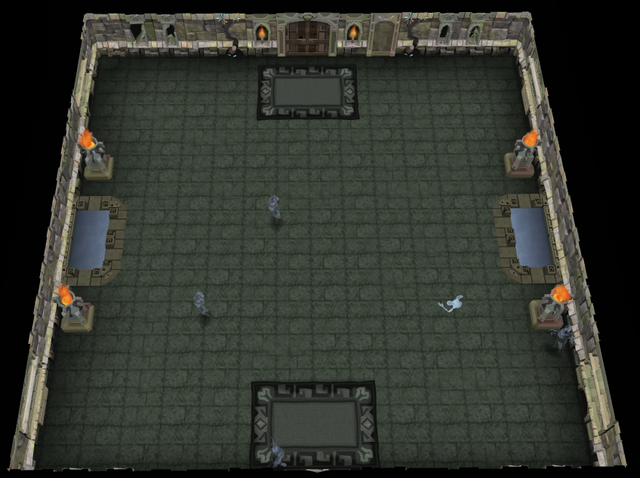 File:Ghost puzzle.png